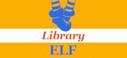 Library Elf